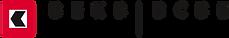 2000px-Logo_der_Berner_Kantonalbank.svg.