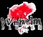 logo-wilhelm-blumen.webp