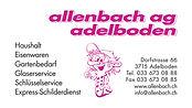 Allenbach AG.jpg