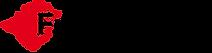 logo-fischer-ict-header.png