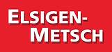elsigen metsch logo 2016 cmyk.jpg