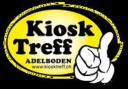 logo-kiosktreff.png