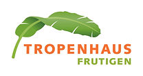 Logo_Tropenhaus_gross_cmyk.jpg