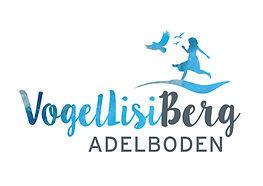 Vogellisi Berg_CMYK.jpg