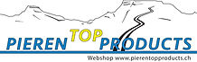 Pieren Logo.jpg