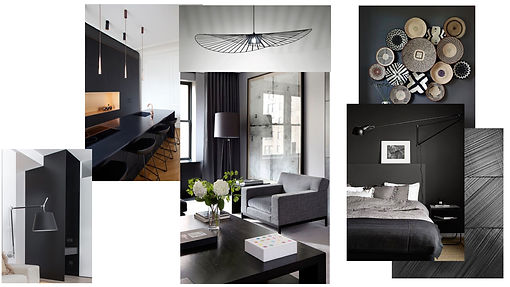 Planche ambiance Design.001.jpeg