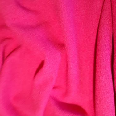 3. Crepe Pink.jpg