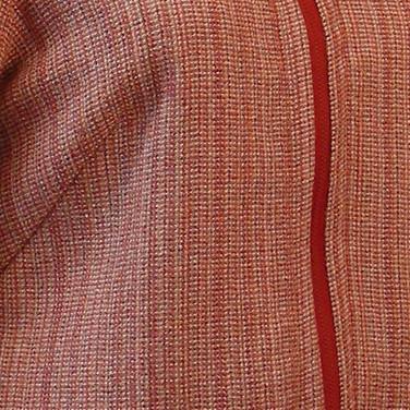 2. Wollgemisch Rot-bunt .jpg