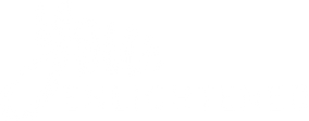 EnlightenedLogoWhite.png