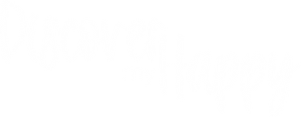 DiscoverLogoWhite.png