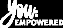 EmpoweredLogoWhite.png