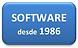 Desarrollando software desde 1986