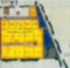 Indusrial_Park map.jpg