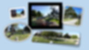 Hillside Cemetery collage.png
