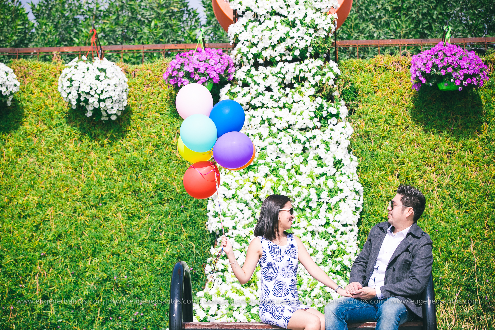 ES - Dubai Wedding Photography DR-19.jpg