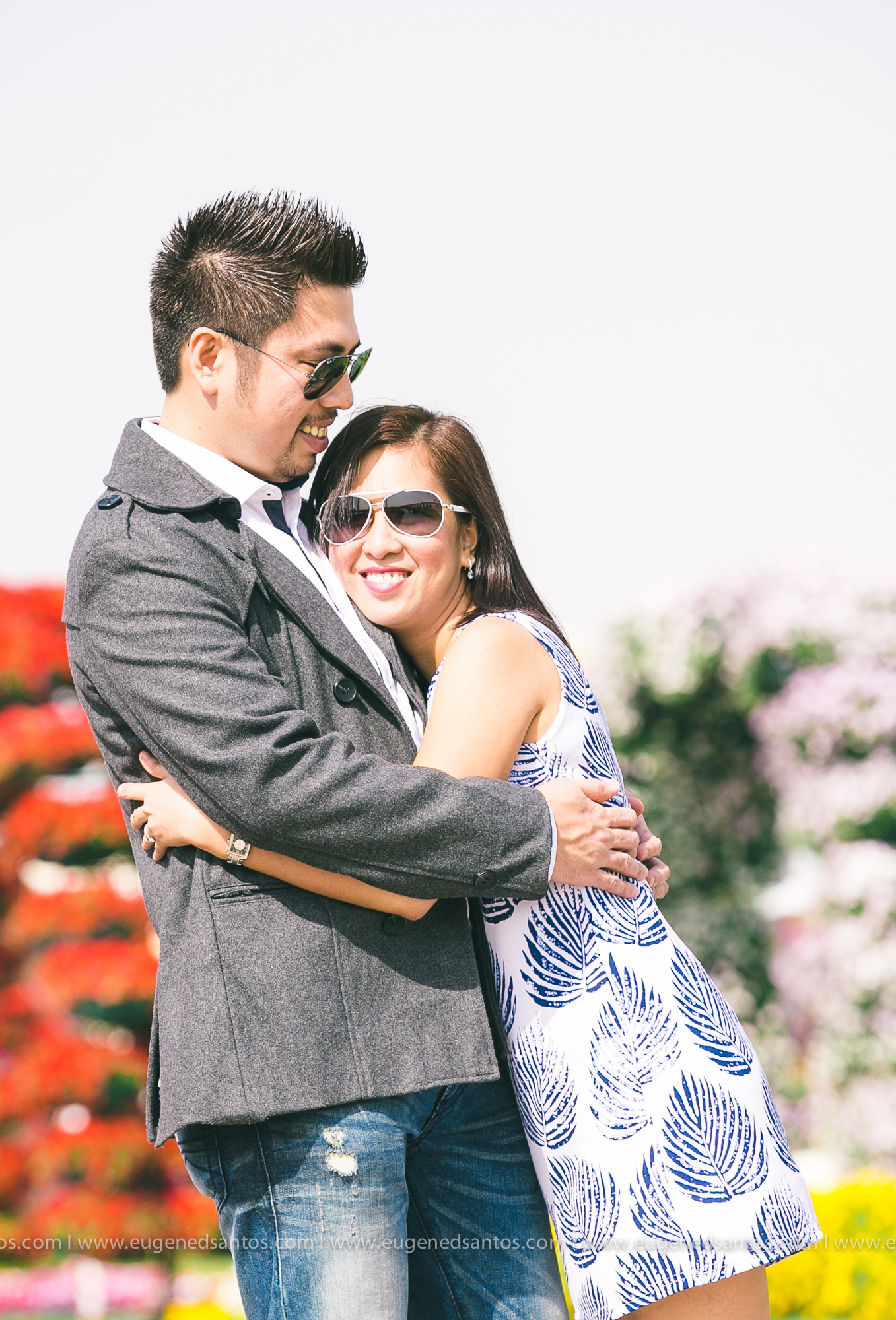 ES - Dubai Wedding Photography DR-7.jpg