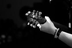 Aiza Concert Dubai