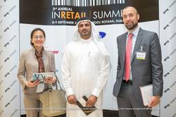 In Retail Summit 2013