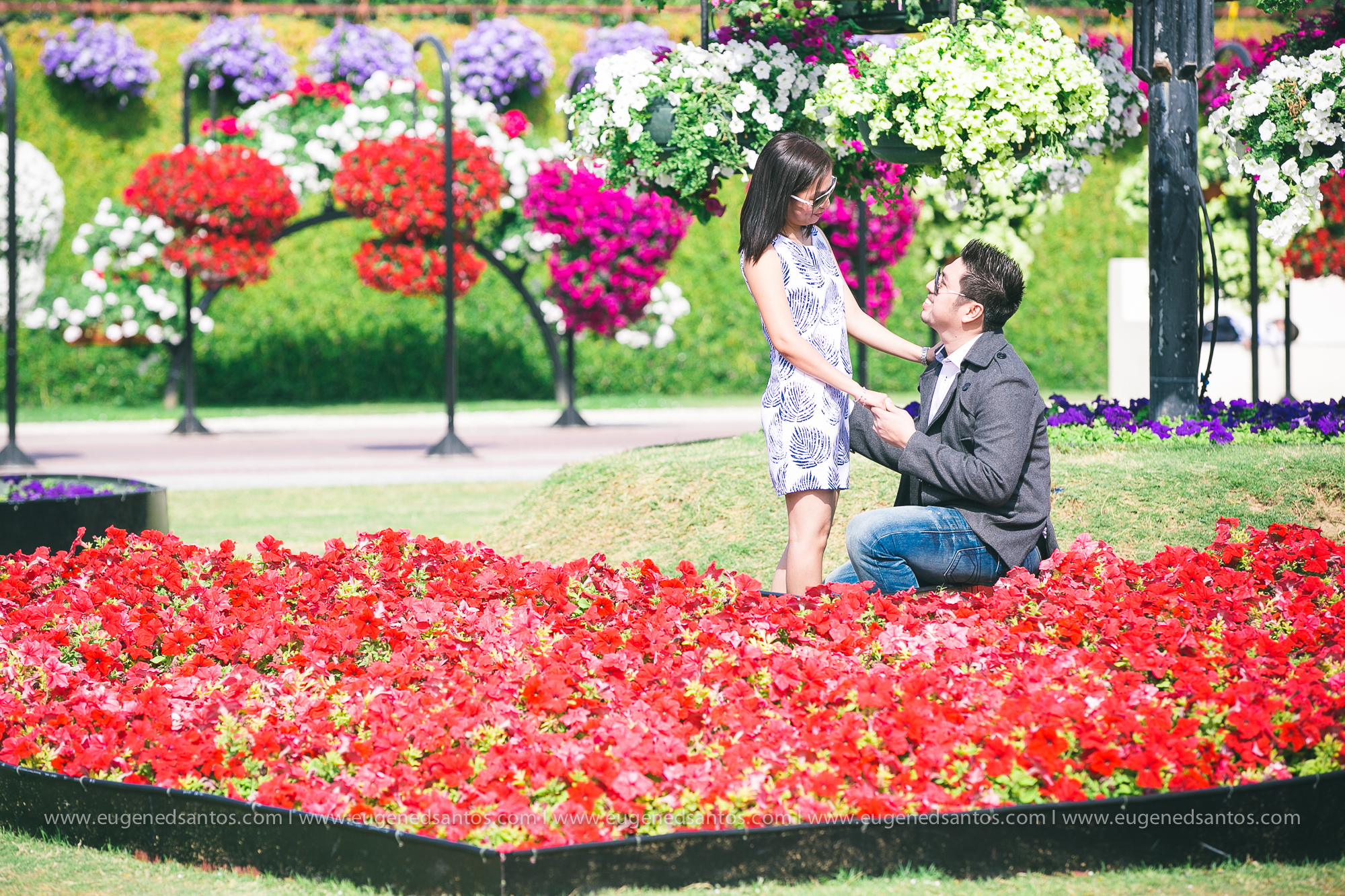 ES - Dubai Wedding Photography DR-25.jpg