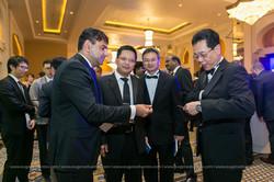 Seatrade Maritime Awards