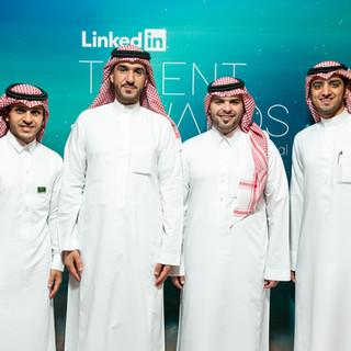 LinkedIn Talent Awards.jpg