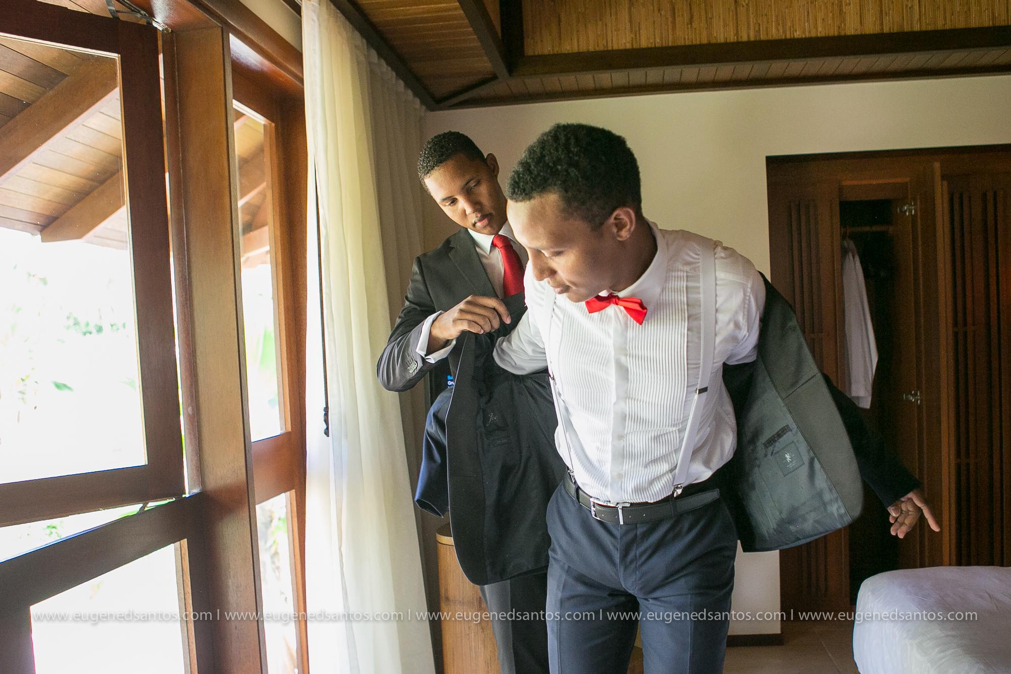 dubai wedding photographer-mervyn&belinda-38