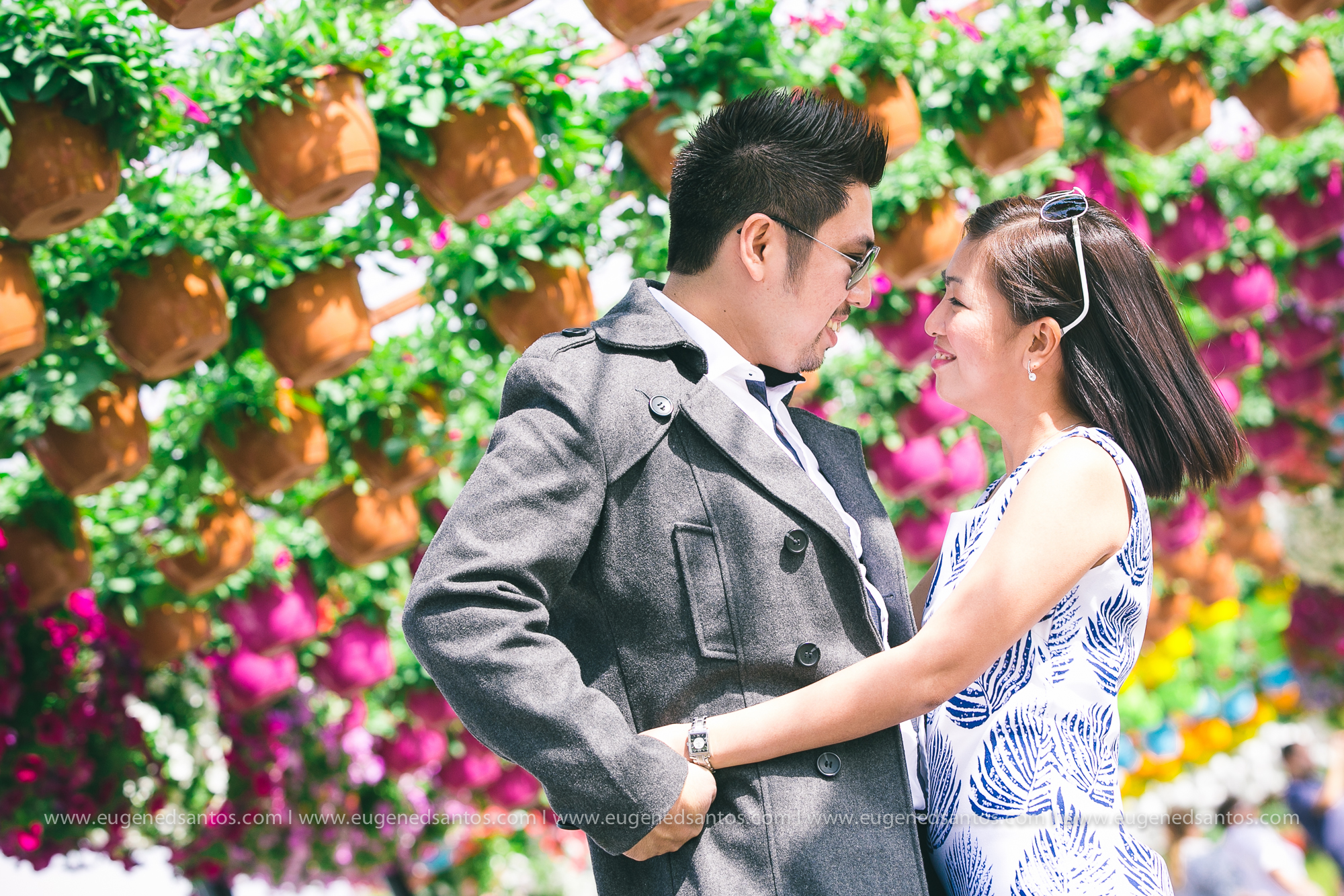 ES - Dubai Wedding Photography DR-29.jpg