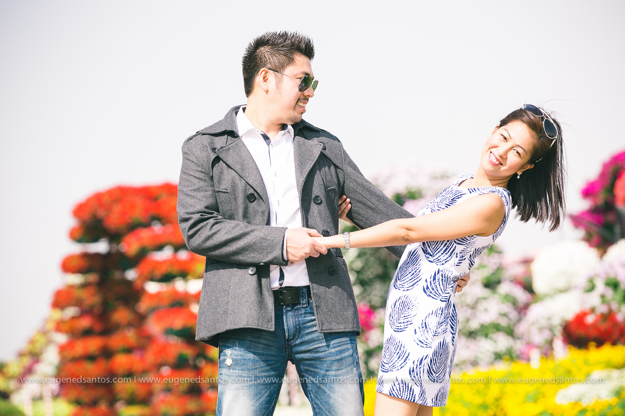 ES - Dubai Wedding Photography DR-10.jpg