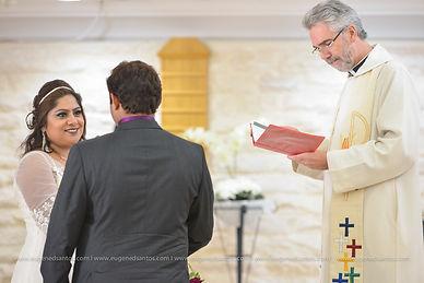 dubai wedding photographer, wedding photographer dubai, weddings in dubai, dubai photographer, destination wedding dubai, wedding photographer, wedding photography, events photographer, events photography