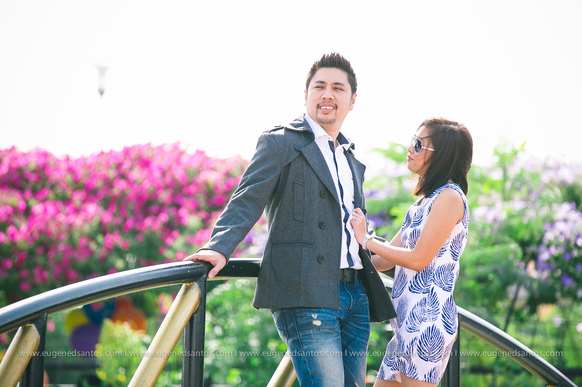 ES - Dubai Wedding Photography DR-2.jpg
