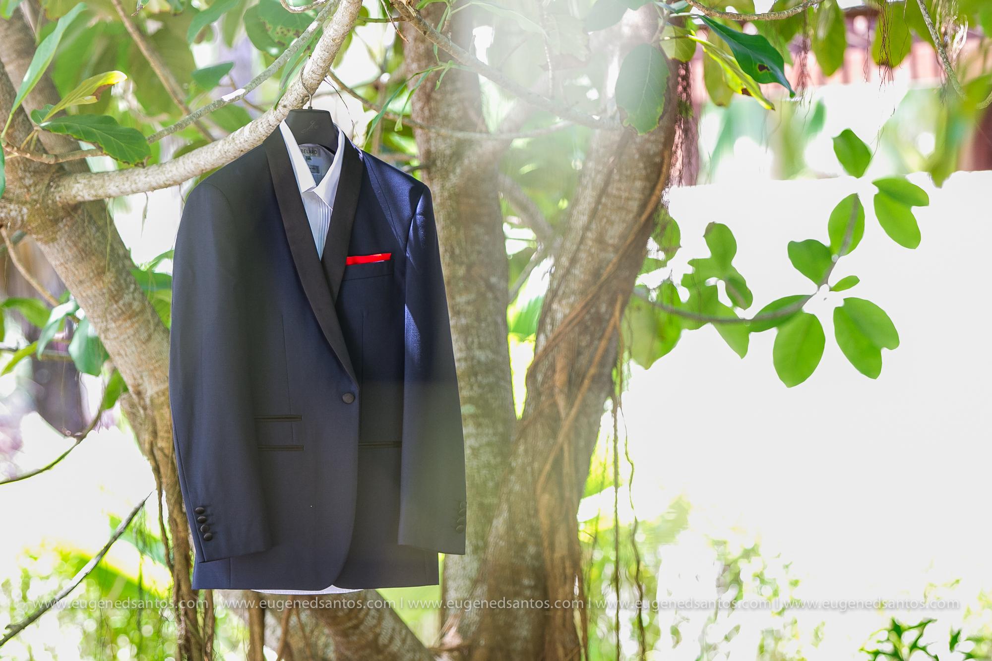 dubai wedding photographer-mervyn&belinda-43