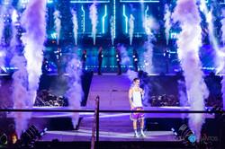 Justin Bieber Purpose Tour Dubai (13 of