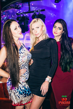 Paul Van Dyk Dubai-8405.jpg