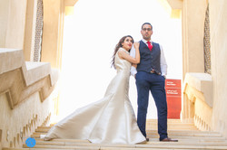 Downtown Burj Khalifa Prenup Shoot 2014-ES Photography-13.jpg