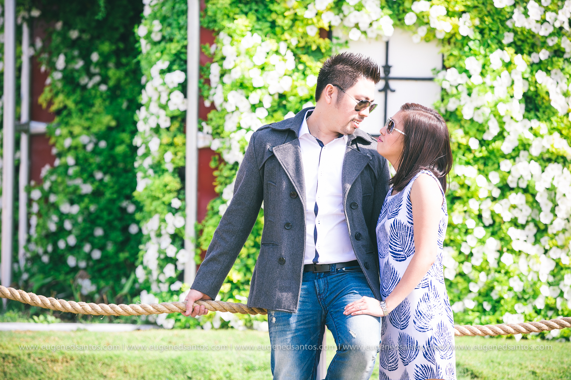 ES - Dubai Wedding Photography DR-22.jpg