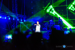 Justin Bieber Purpose Tour Dubai (15 of