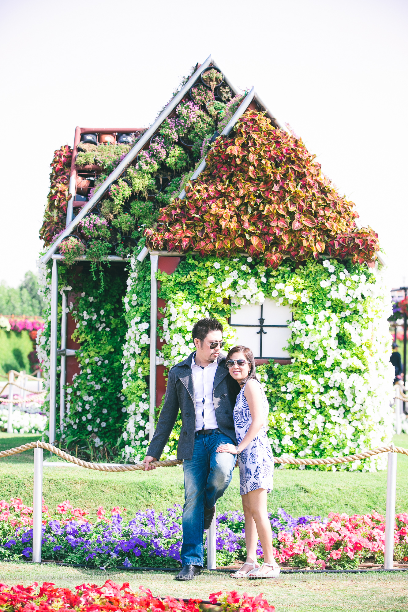 ES - Dubai Wedding Photography DR-23.jpg