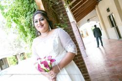 Dubai Wedding Photography_Bianca&Renji-30.jpg