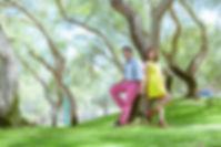wedding photographer in dubai, weddings in dubai, dubai photographer, destination wedding dubai