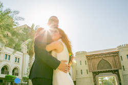 Downtown Burj Khalifa Prenup Shoot 2014-ES Photography-5.jpg