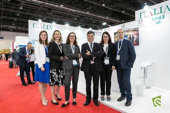 AEEDC - Dubai Event Photographer (16 of