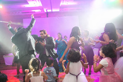 Dubai Wedding Photography_Bianca&Renji-71.jpg