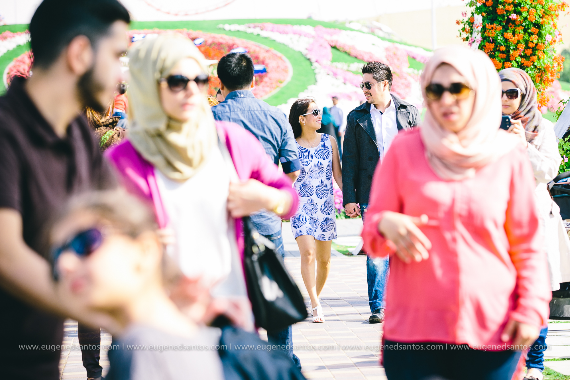 ES - Dubai Wedding Photography DR-37.jpg