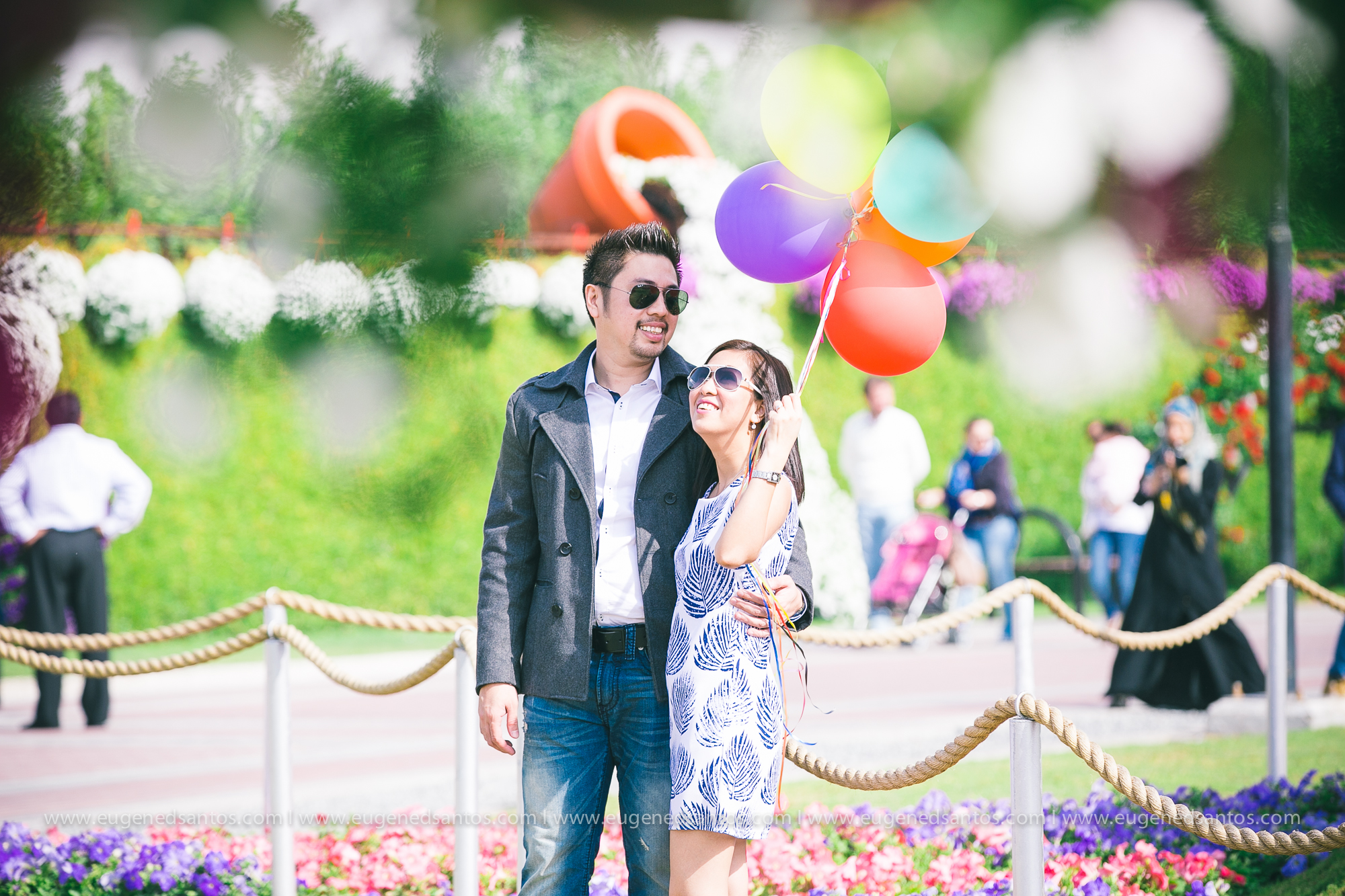 ES - Dubai Wedding Photography DR-21.jpg