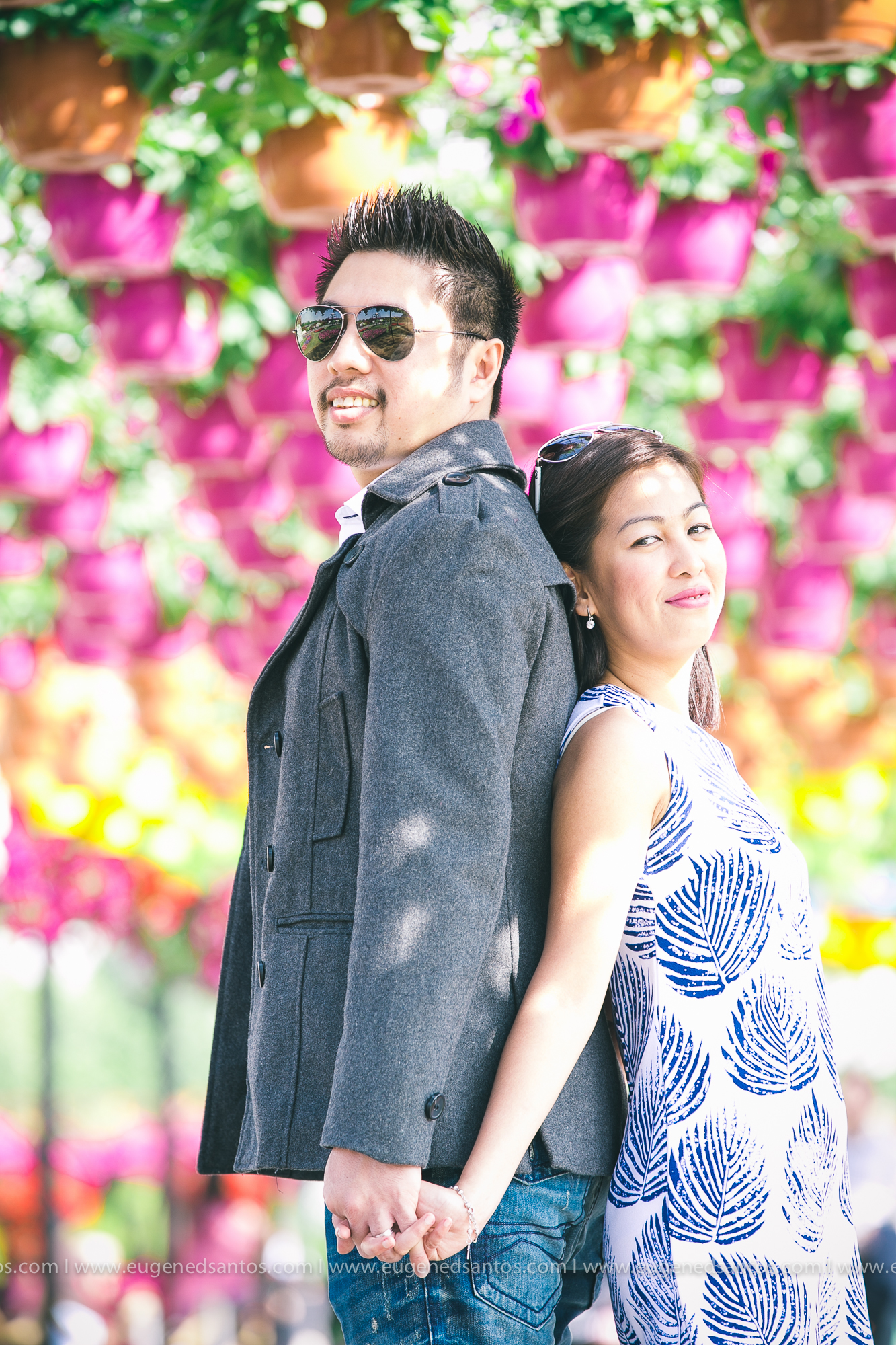 ES - Dubai Wedding Photography DR-28.jpg