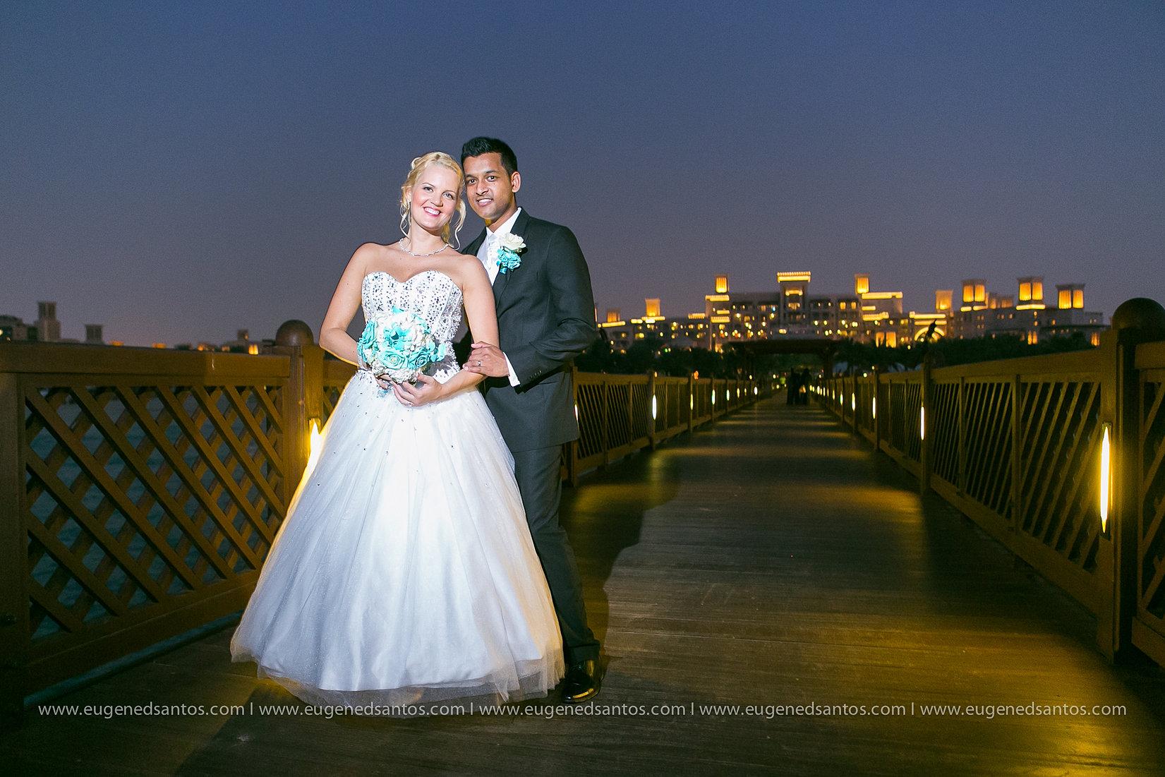 Eugene Santos Dubai Wedding Photographer And Events
