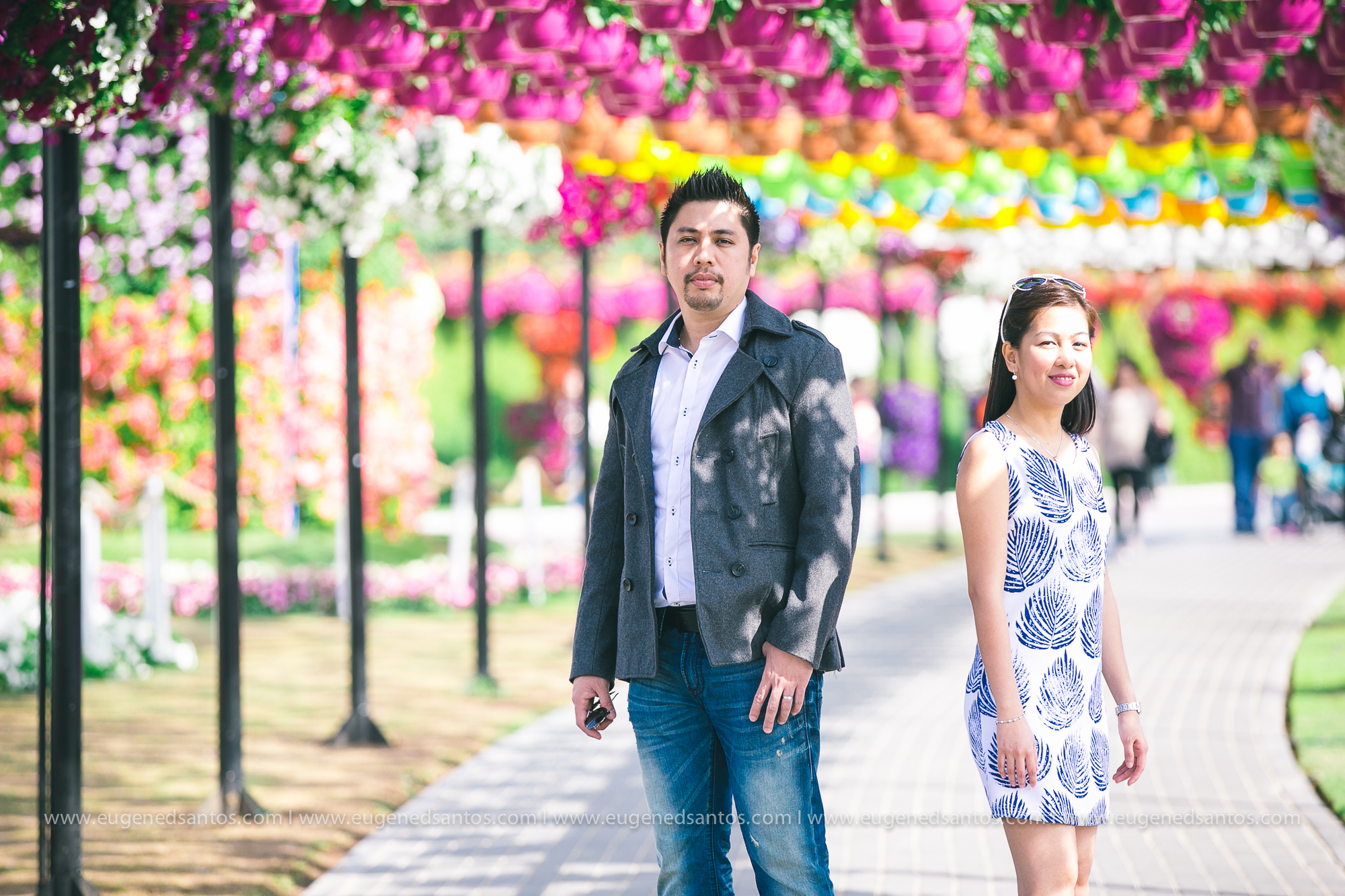 ES - Dubai Wedding Photography DR-27.jpg