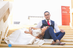Downtown Burj Khalifa Prenup Shoot 2014-ES Photography-3.jpg