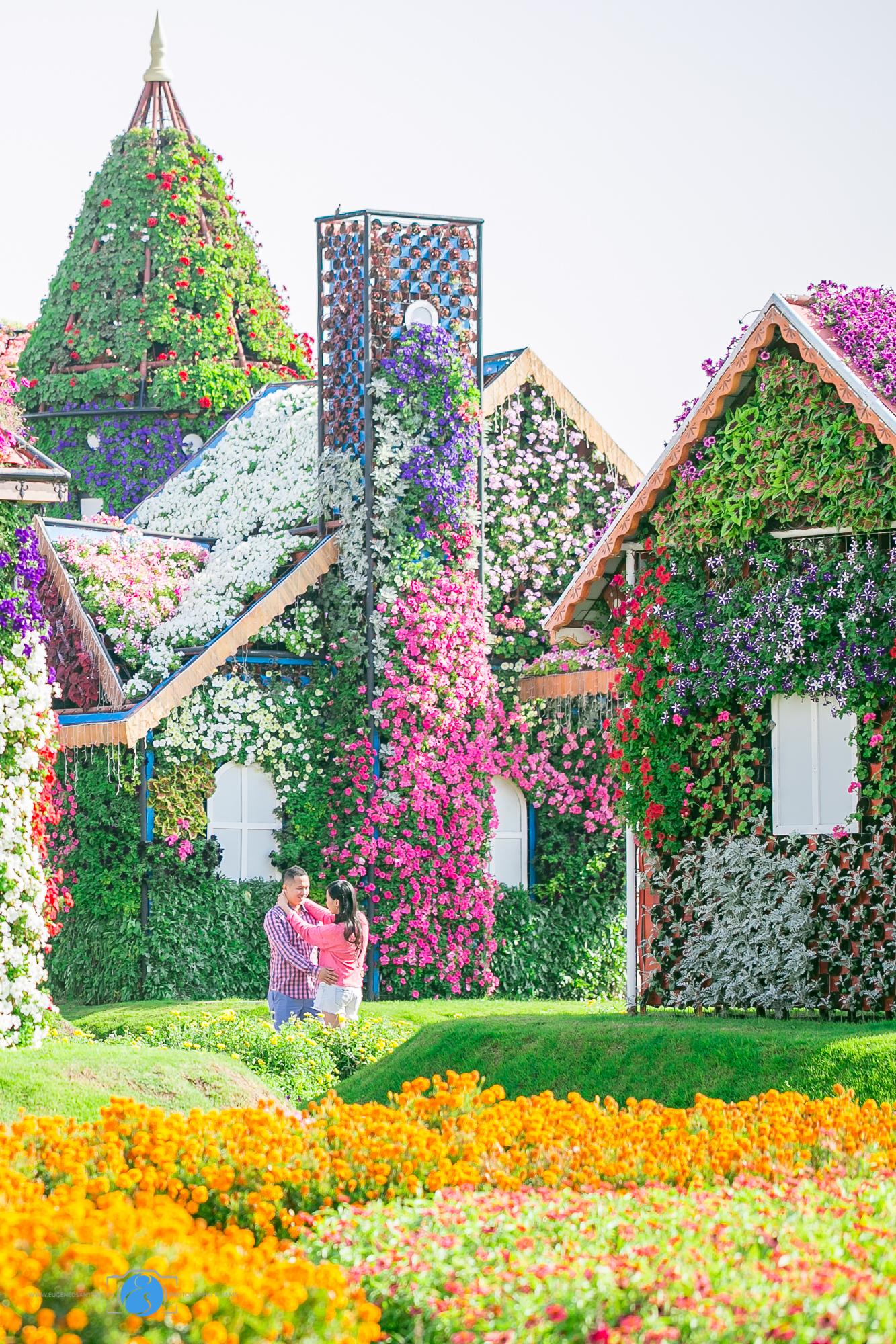 Miracle Garden Prenup Dubai-9649.jpg