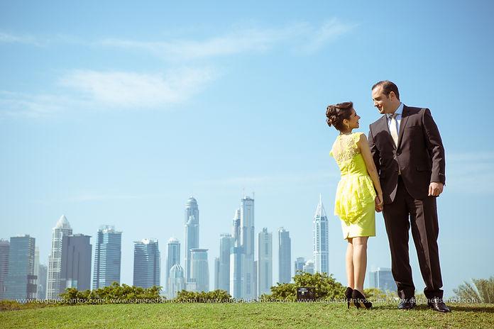 engagment in dubai, weddings in dubai